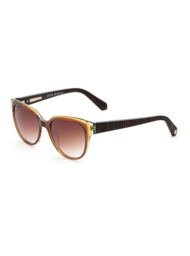 Levně Enni Marco sluneční brýle IS 11-351-07P