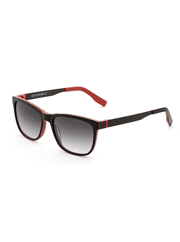 Levně Enni Marco sluneční brýle IS 11-387-38P