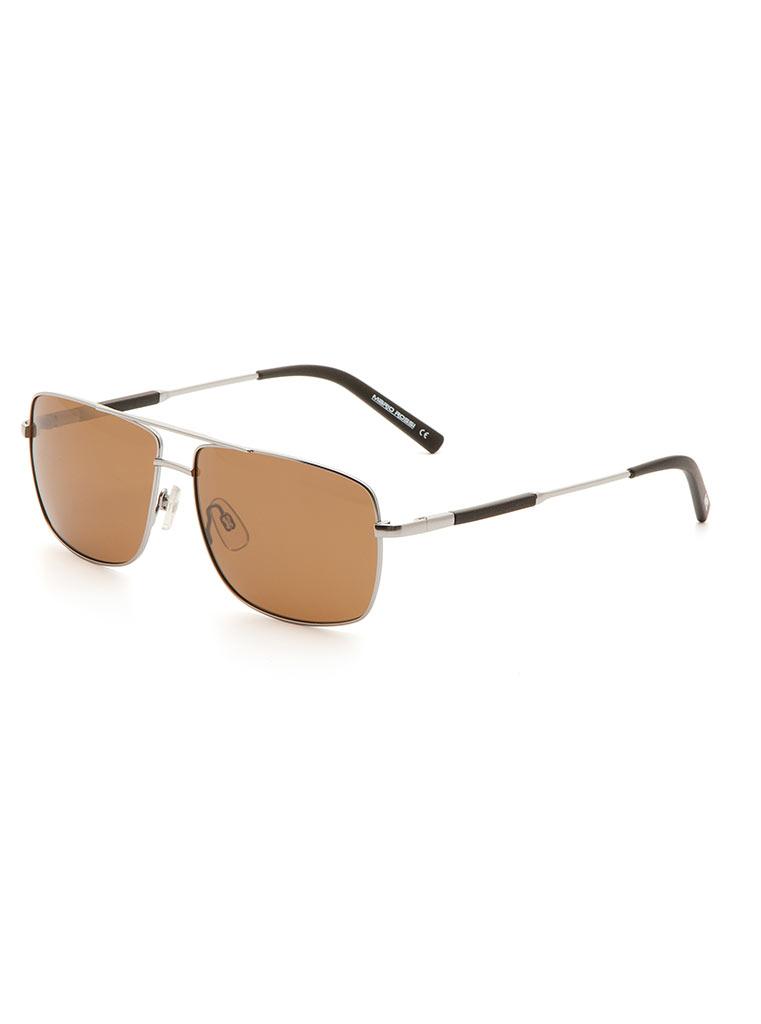 Levně Mario Rossi sluneční brýle MS04-060-06Z