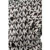 MK70 Michael Kors dámská větrová bunda (8)