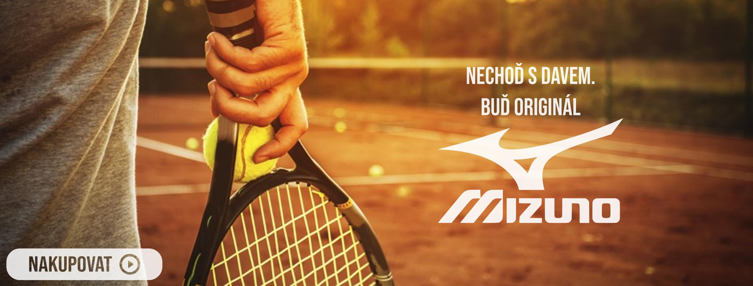 mizuno-tenis.cz