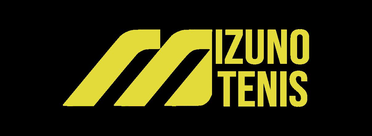 Mizuno tenis