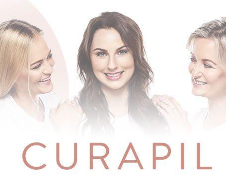 Znáte českou kosmetiku a doplňky stravy pro krásné vlasy?