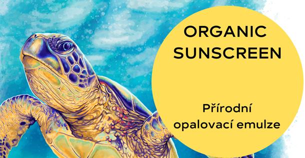 Opalování bez rizika: Užijte si léto s přírodním UV filtrem od NAFIGATE Cosmetics