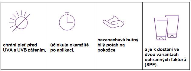 Výstřižek_top