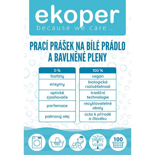 ekoper_praci_prasek_na_bile_pradlo_a_bavlnene_pleny_pytel_5kg