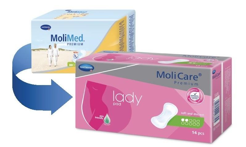 inkontinencni-vlozky-molicare-lady-molimed_1
