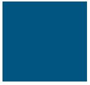 logo_SZU