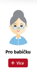 darky-pro-babicku
