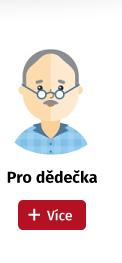 darky-pro-dedecka