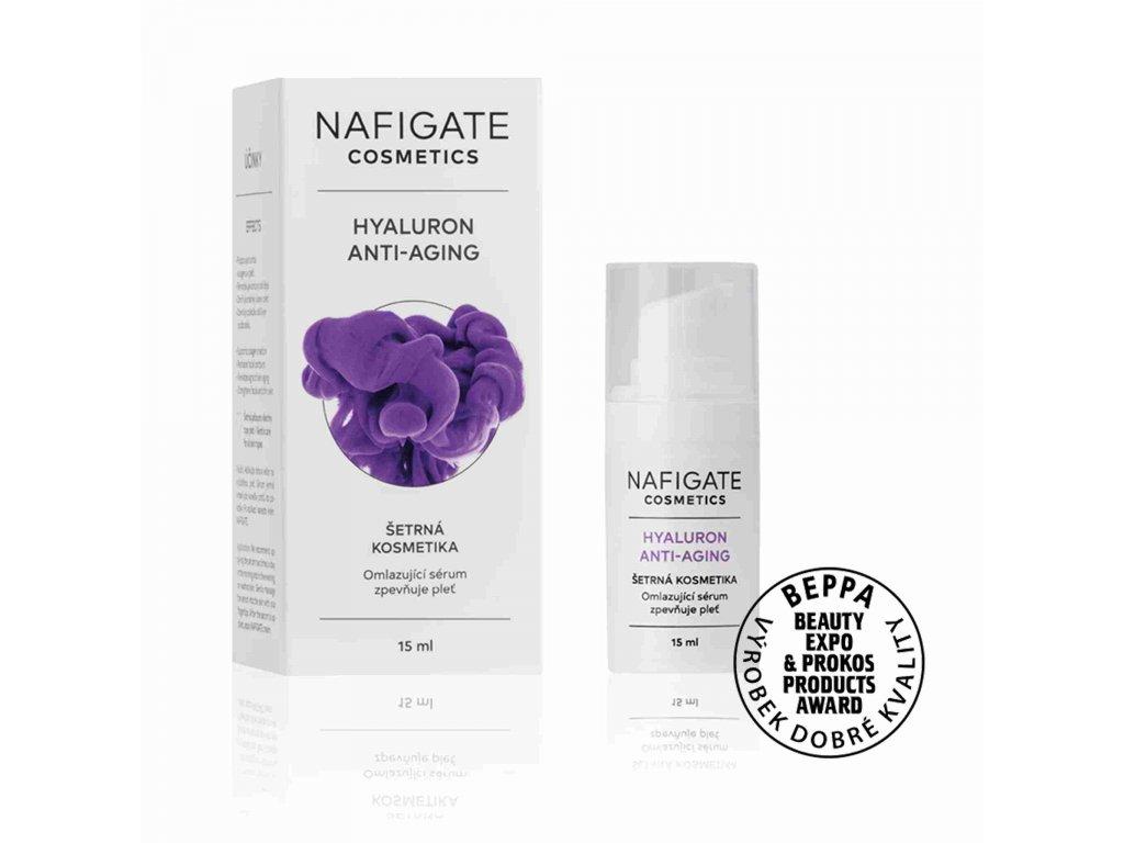 Hyaluron Anti Aging