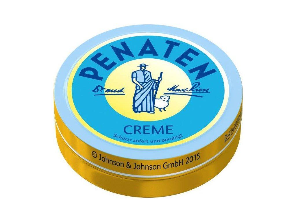 Penaten Krém pro trojí ochranu 150 ml