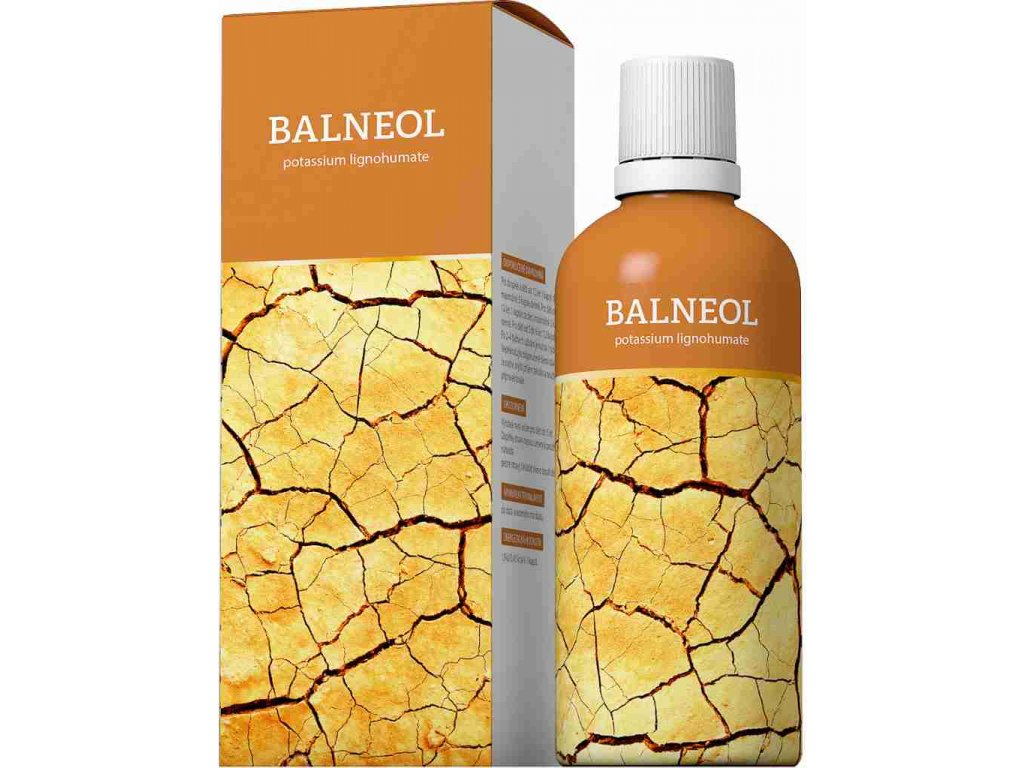 energy-balneol-100-ml