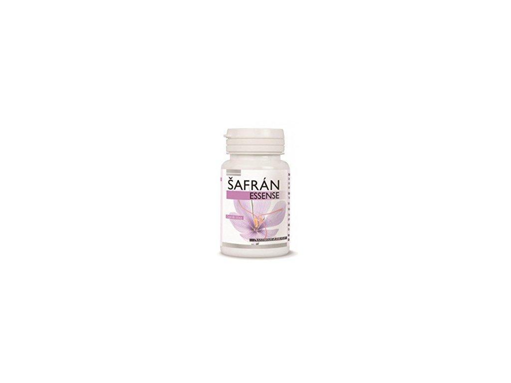 safran essence 30 kapsli