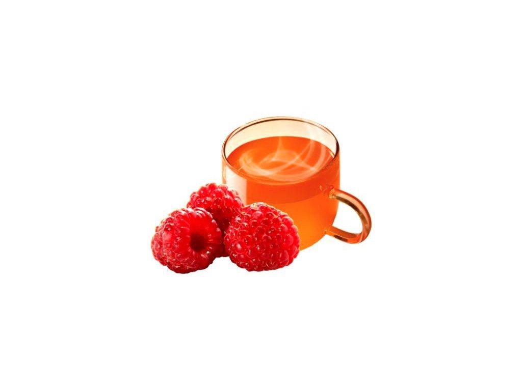 Hot and Ice Drink Malina 1 ks