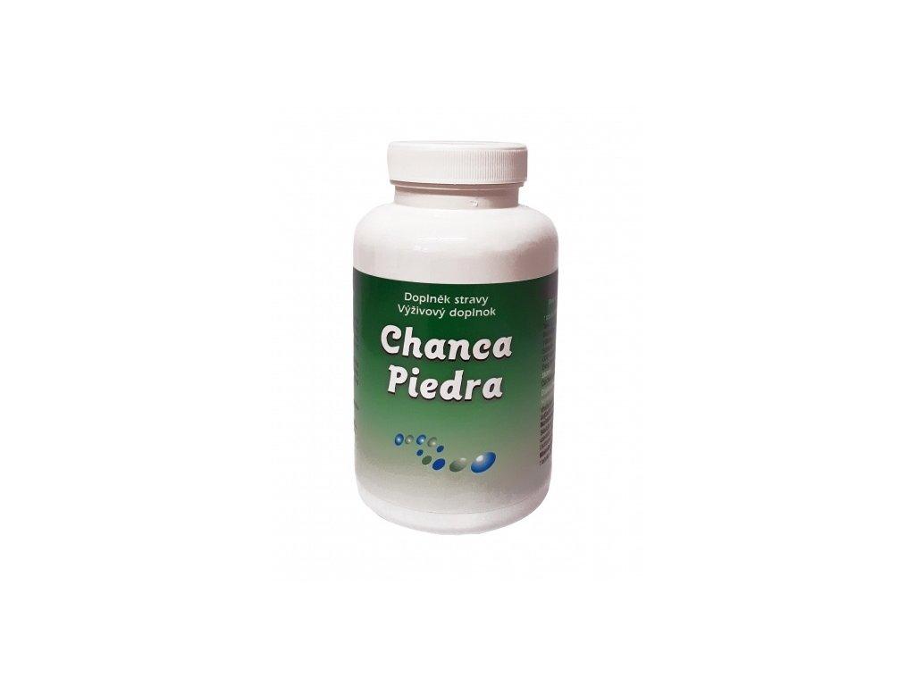 Olimpex Chanca Piedra 150 tob. + 50 tob. ZDARMA