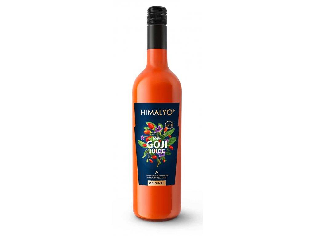 goji juice 750 ml 1 2