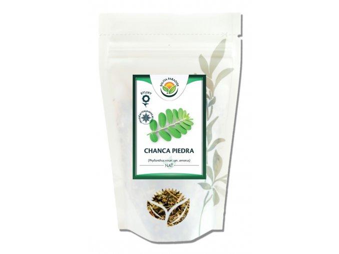 Chanca Piedra  - Phyllanthus niruri