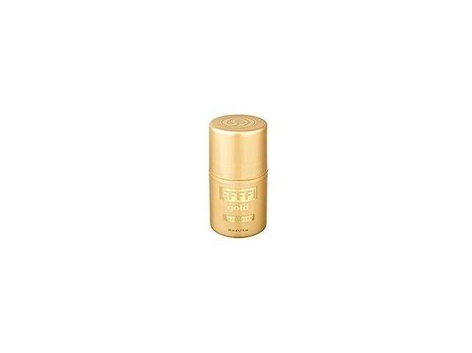 EFFFI Gold Exclusive 50 ml