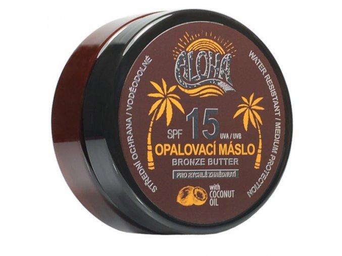 aloha 111
