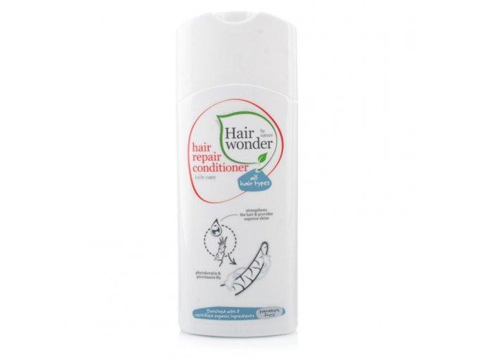 Hairwonder Kondicioner pro barvené vlasy 200 ml