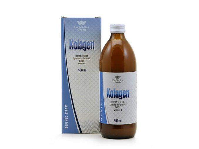 kolagen 500 ml 1 1446329120180523084313