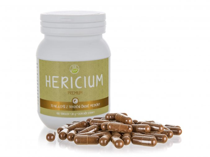 hericium2