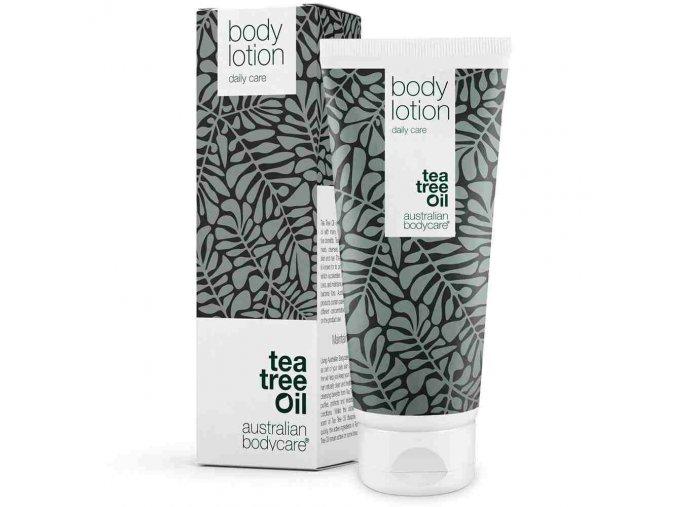 body lotion 200ml