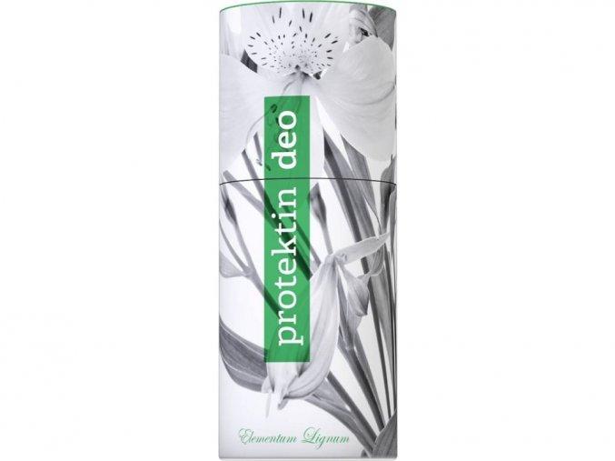 Energy Protektin Deo 100% přírodní deodorant 35 g