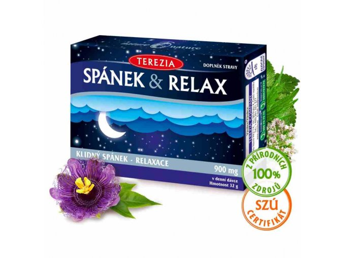 spanek relax 60 suroviny web 1280px
