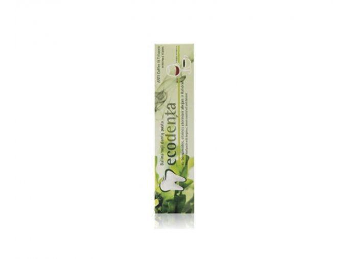 belici zubni pasta s bergamotem citronovym olejem a kalidentem whitening toothpaste 100 ml 1448465520180515132506