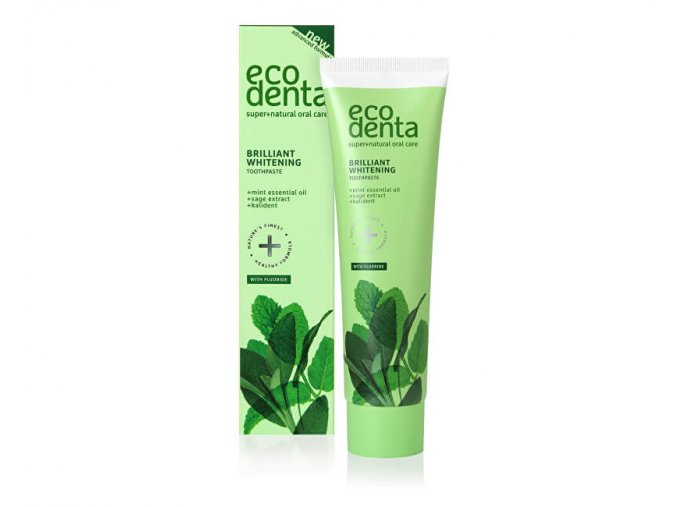 belici zubni pasta s matovym olejem salveji a kalidentem whitening toothpaste 100 ml 1433722320190110143815