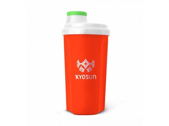 matcha tea shaker k700