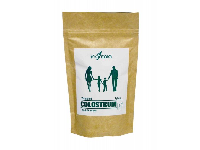 vyr 42Colostrum front for web