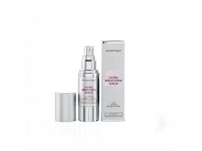 ultra rozjasnujici pletove serum ultra brightening serum 30 ml 1462386020191031142154