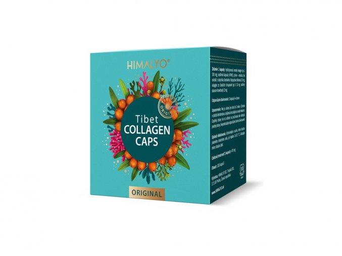 66659 tibet collagen 100cps