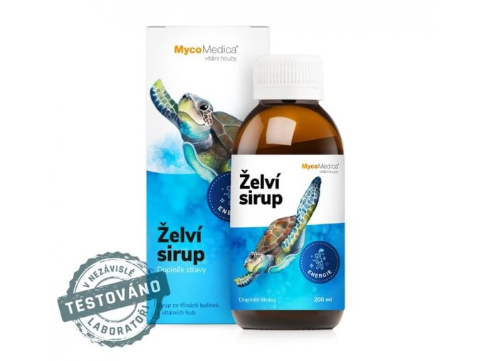 zelvi sirup1.761696527