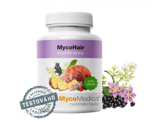 mycohair.761696527