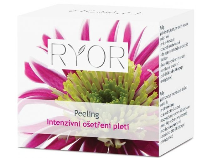 Ryor Peeling 50ml