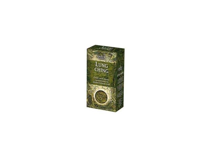Grešík Lung Ching sypaný 50 g