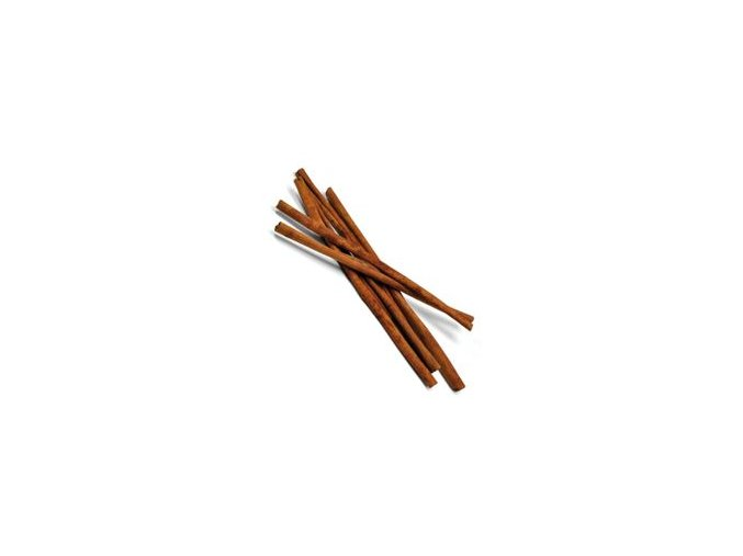 Grešík Skořice čínská 25 cm 10 ks