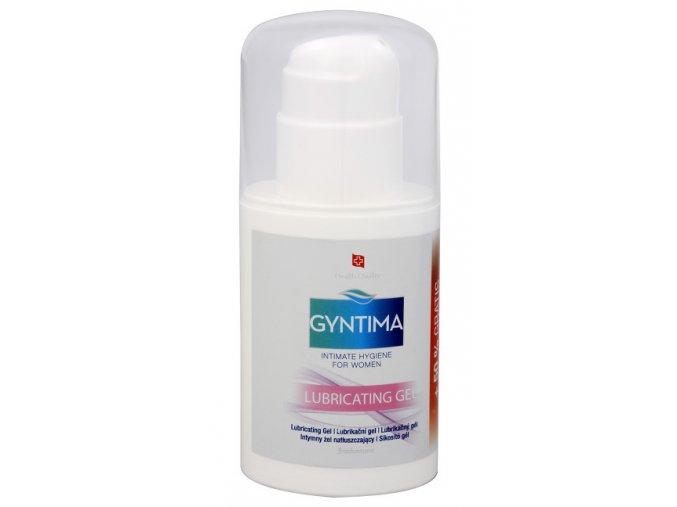 Herb Pharma Gyntima lubrikační gel 50 ml
