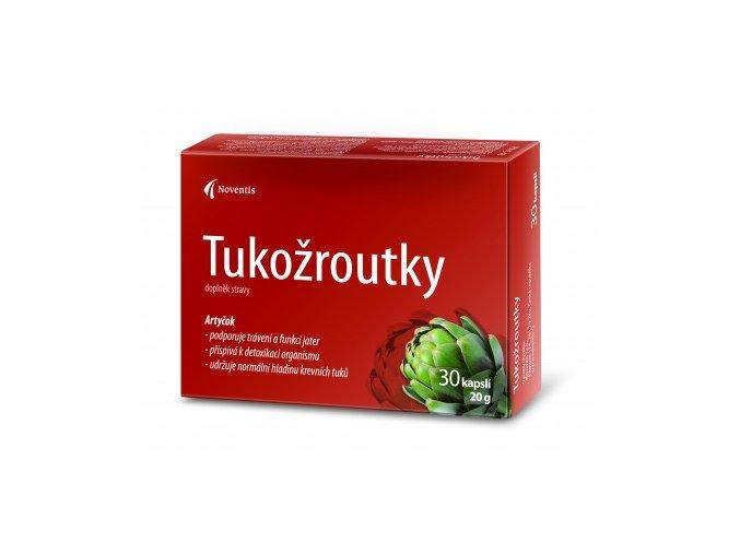 tukozroutky t4