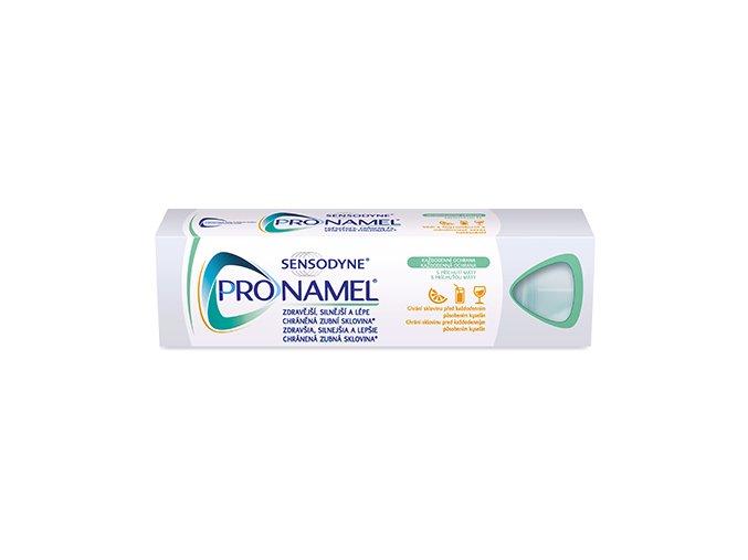 Sensodyne Pronamel zubní pasta 75 ml