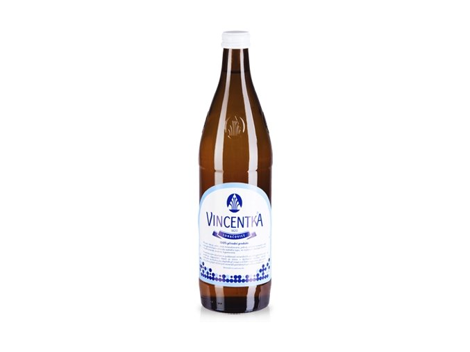 Vincentka 700 ml