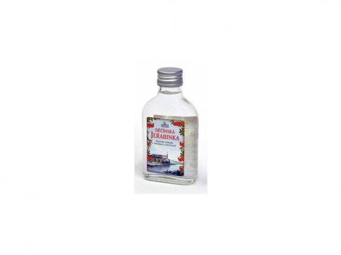 81394 gresik decinska jerabinka 100 ml