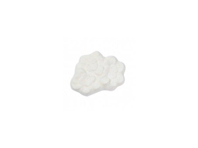 Organic Přírodní toaletní mýdlo 45 g