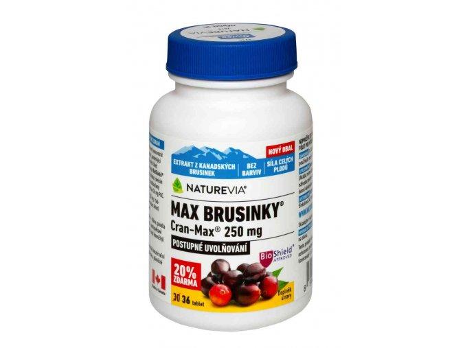 max brusinky 36 zmensene