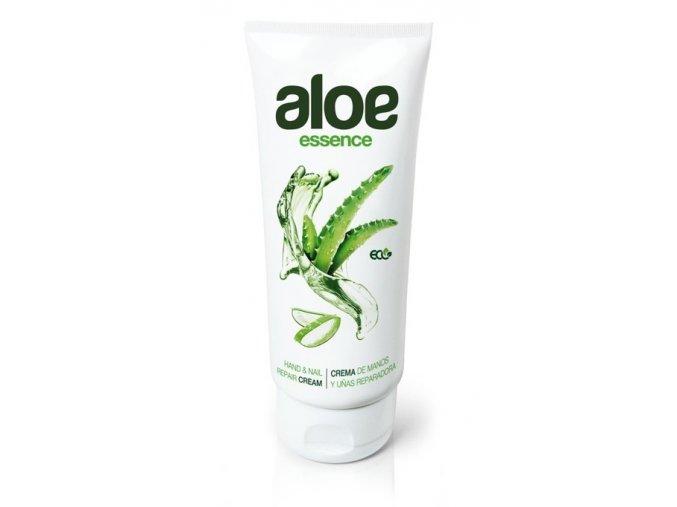 Dietesthetic Regenerační krém na ruce s Aloe vera 100 ml