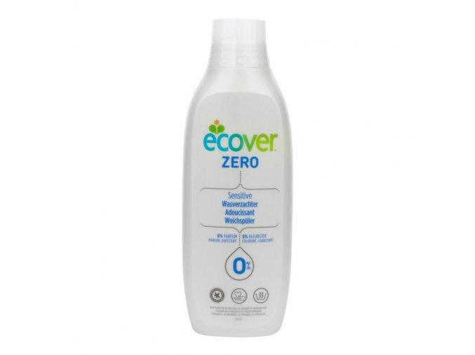 Ecover Aviváž Zero bez parfemace 1000 ml
